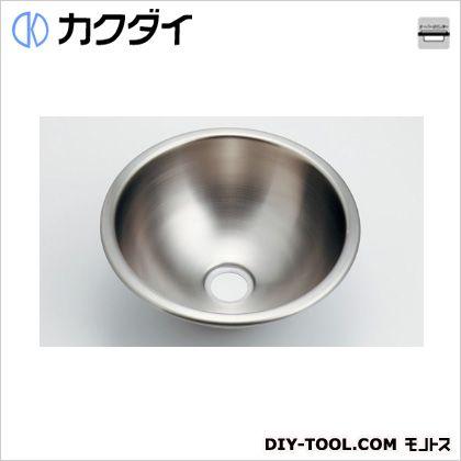 丸型手洗器   493-098