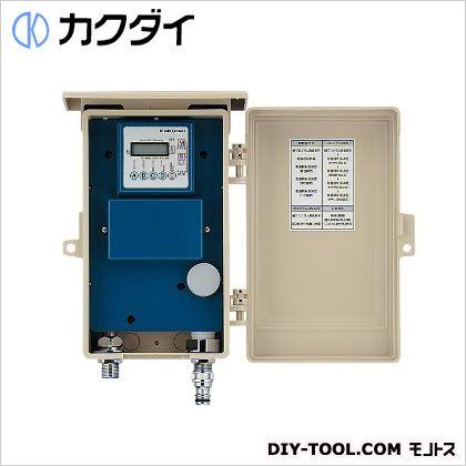 潅水コンピューター(ボックスタイプ)   502-306