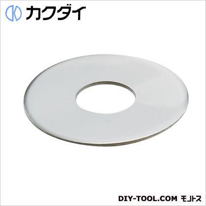 ステンレスプレート   621-950-100