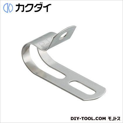 片サドルバンド   625-210-A