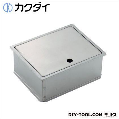 カクダイ 散水栓ボックス   626-000