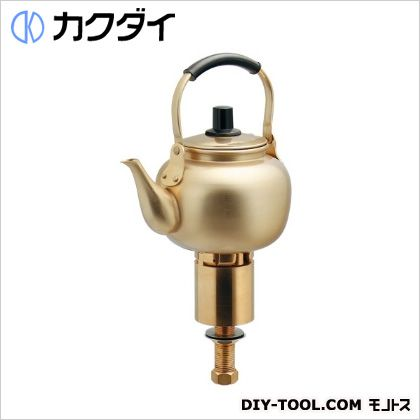 Da reya アイキャッチ水栓 魔法の水   711-031-13