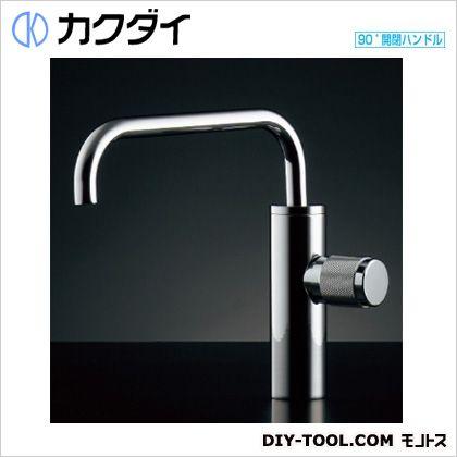 立水栓   721-221-13
