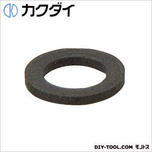 パッキン//EPDM   794-031-20
