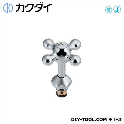 凍結防止水栓上部   907-004
