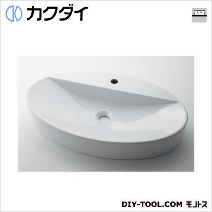 丸型洗面器  9L #LY-493208
