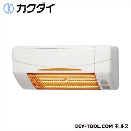 涼風暖房機 (#TS-SDG1200GS)