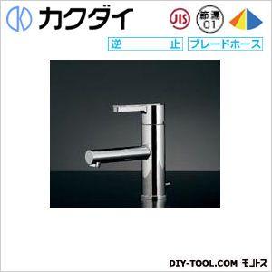 シングルレバー混合栓 (183-119)