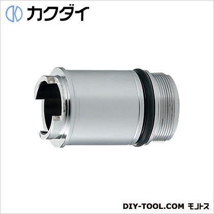 カクダイ F.V.連結管(I型)   407-105-150