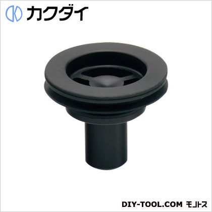 ワントラップ用防臭アダプター (422-991)