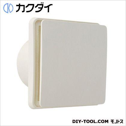 樹脂製レジスター(プッシュ操作式)   437-521-150