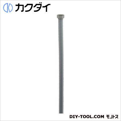 カクダイ 親子シンク接続用ホース   454-535-800