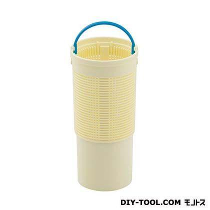 流し台バスケット  排水口径:115mm 453-007