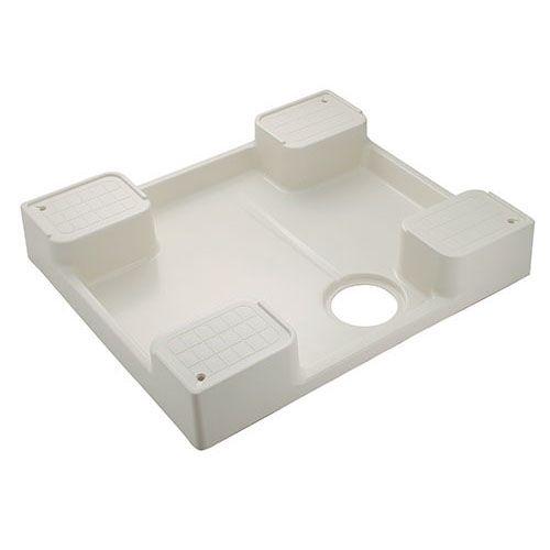 洗濯機用防水パン (426-417) 1