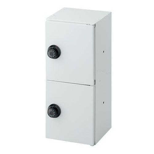 パーソナルボックス   200-350 1