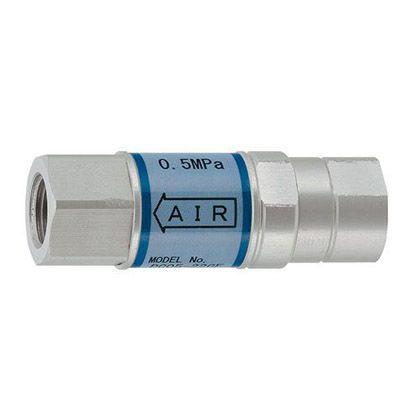 エアー用定圧弁 0.3MPa (518-500-03)