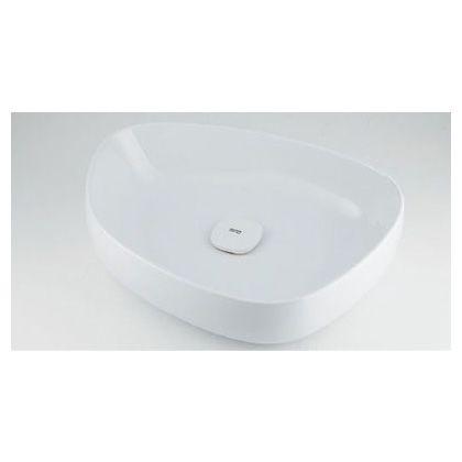 Olympia(オリンピア) 洗面器 白(ホワイト) (#LY-493210) 洗面器 洗面