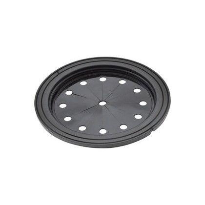 GAONA ホリダー・シモン シンク用 排水口のフタ 適合サイズ135・145・150mm   GA-PB004