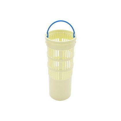 GAONA 赤札見つけ シンク用 ゴミカゴ 排水口のゴミ受け   GA-PB017