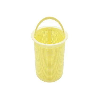 GAONA 日曜日のお父さん シンク用 ゴミカゴ 排水口のゴミ受け   GA-PB014