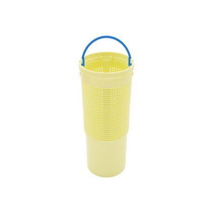 日曜日のお父さん シンク用 ゴミカゴ 排水口のゴミ受け   GA-PB018
