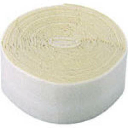 保温テープ(給湯・給水管兼用) 幅50ミリ×長さ4m (0698)