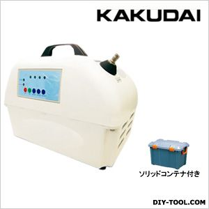 スーパーミスト(屋外用冷却ミスト)   576-300