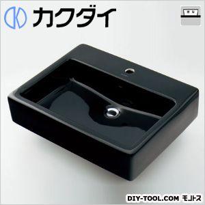 角型洗面器  10.5L #DU-0452600800