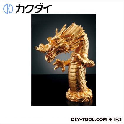 吐水口(龍)   700-754
