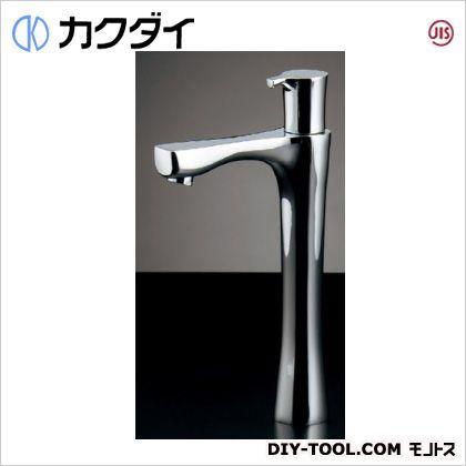 立水栓//トール クローム  716-852-13