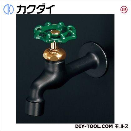 泡沫胴長横水栓   702-224-13
