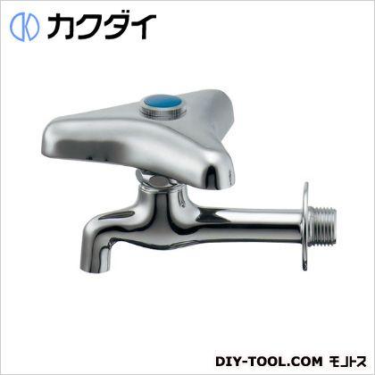 DaReyaアイキャッチ水栓どっか~ん   711-022-13