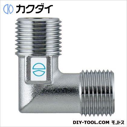 フレキ用エルボ   646-003-13