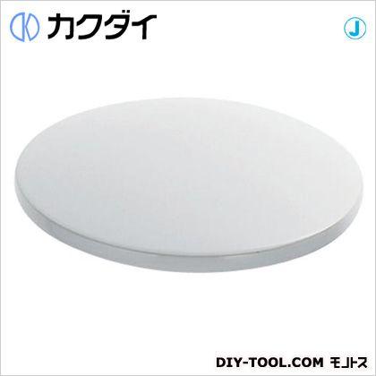 カウンター化粧フタ ホワイト  613-524