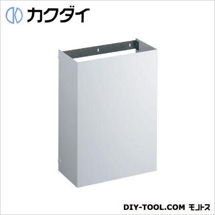 配管化粧カバー   200-310