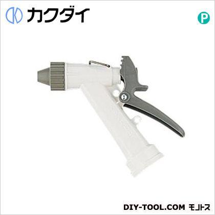 洗浄ノズル   799-202
