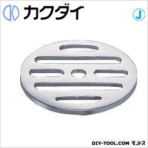 カクダイ 丸目皿アミ   0400-120