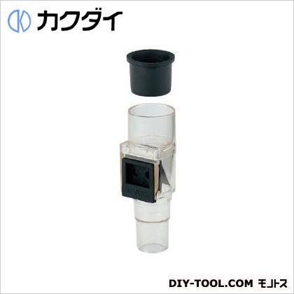 エアコンドレンホース用逆止弁 (438-056)