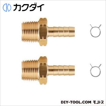 ペア耐熱管部品セット 10A   416-415