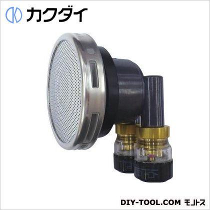 一口循環金具(ワンロック式) 13A   415-108
