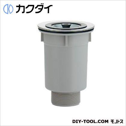 流し台トラップ (453-012)