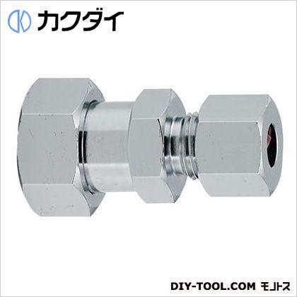 銅管用リングジョイント (667-100)
