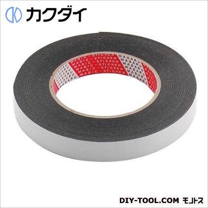 カクダイ 両面テープ(屋外用)   681-303