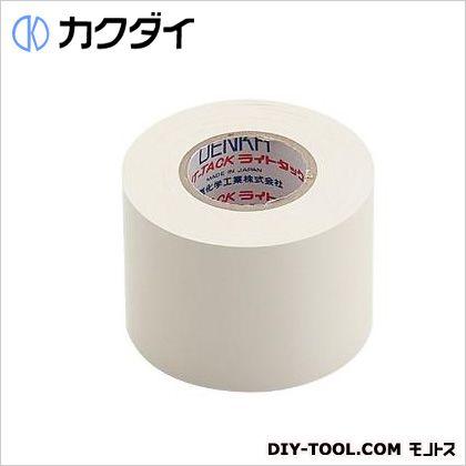 非粘着テープ   681-304