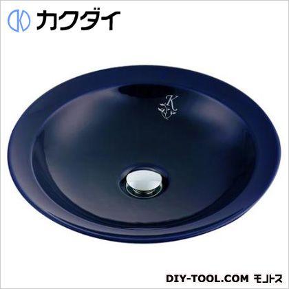 手水鉢   624-948