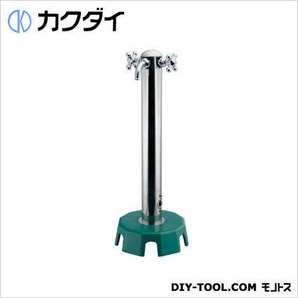 移動混合栓柱   624-816