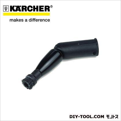 ケルヒャー SC2.500用 スチームターボブラシ   2863-1590