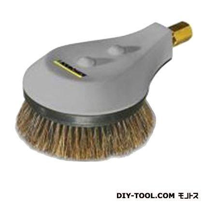 フレキジブルノズルホルダー 高圧洗浄機用   6.394-735.0