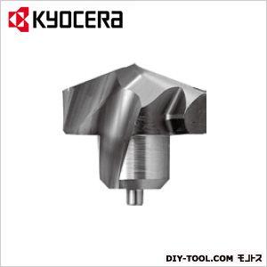 京セラ DC0930M-SC PR0315   DC0930M-SC PR0315