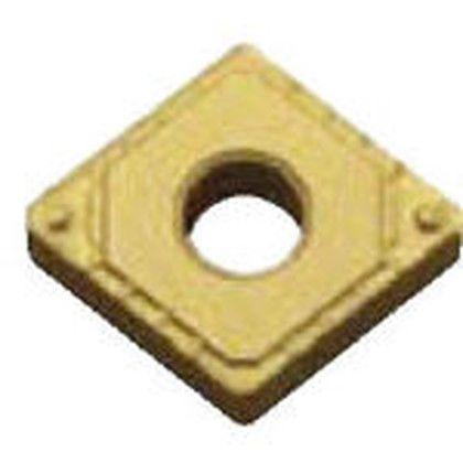 旋削用チップ サーメット TN60   CNMG120404HK 10 個